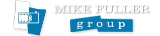 Mike Fuller Group
