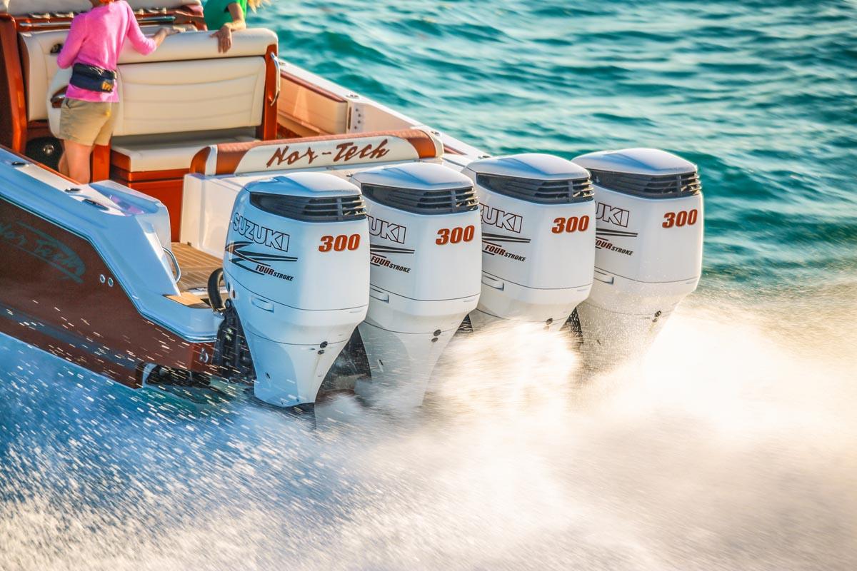 suzuki quad outboard